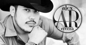 Alex Rivera – Como Yo Te Amo (letra y video oficial)