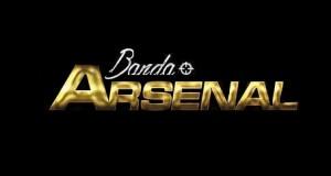 Banda Arsenal – Discografía