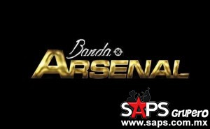 logo banda arsenal