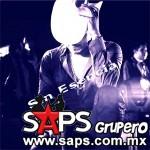 """""""Sin Esencia"""" el nuevo sencillo de Espinoza Paz"""