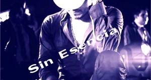 """Espinoza Paz lanza """"Sin Esencia"""" en versión banda"""