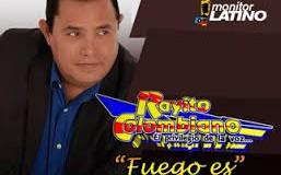 Rayito Colombiano Ft. Laura León – Fuego Es (Letra Y Video Oficial)