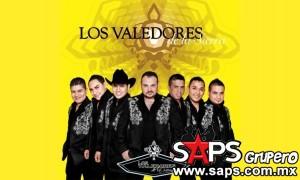 Los Valedores de la Sierra estrenan álbum y sencillo