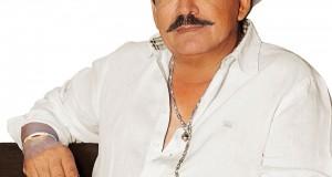 Honra a familia Figueroa homenaje a Joan Sebastian