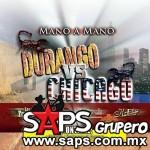 DURANGO VS CHICAGO