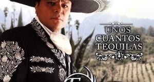 Emilio Gadea – Unos Cuantos Tequilas (Letra y Video Ofical)