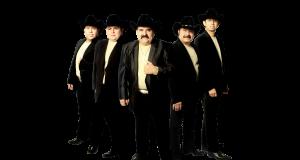 """Salomón Robles presenta su nuevo sencillo titulado """"No Volveré"""""""