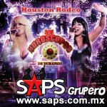 HoustonRodeo