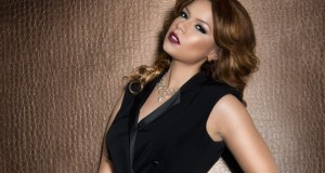 Mayury Reyna – La Perra (Letra y Video Oficial)