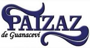 Paizaz de Guanacevi – Biografía