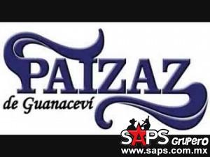 Paizaz de Guanacevi