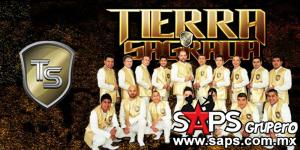 Banda Tierra Sagrada celebra 4 años de trayectoria