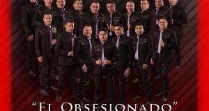 La Imponente Vientos de Jalisco – El Obsesionado (Letra y Viedo Oficial)