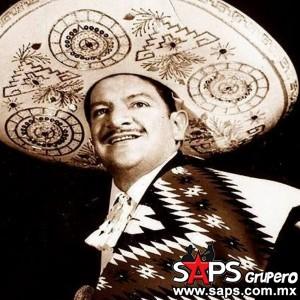 Rinden homenaje a José Alfredo Jiménez