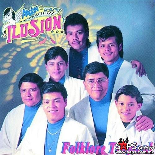 Aarón y Su Grupo Ilusión, Biografía