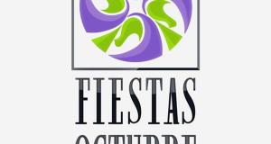 Fiestas de Octubre, tradición de 50 años en Jalisco