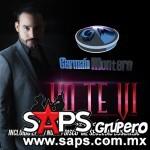 """Germán Montero estrena """"Yo Te Vi"""""""