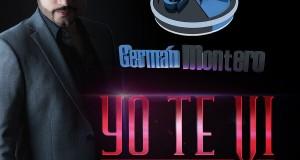 Germán Montero – Yo Te Vi (Letra y Video Oficial)