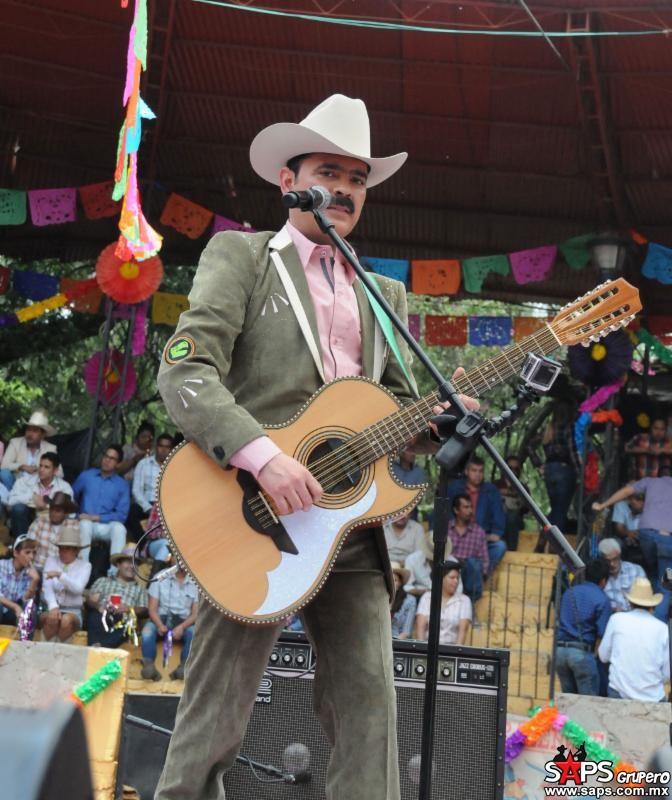 """Los Tucanes De Tijuana en la grabación del intro de """"Señora Acero"""" segunda temporada"""