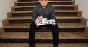 Expo Compositores 2015 contará con la estrella de Luciano Luna