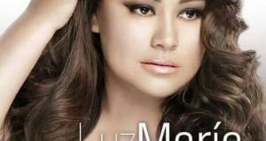 Luz María – Maquillaje (Letra y Video Oficial)