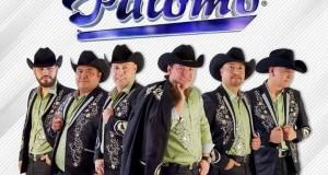 Grupo Palomo y Banda Patriota apoyan buena causa