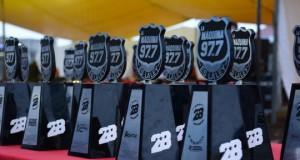 Galería Fotográfica del festejo por el 28 Aniv. de La Máquina 97.7 FM de Xalapa