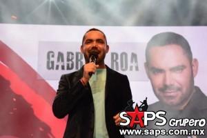 Gabriel Roa