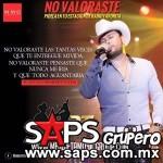 Roberto-Tapia03