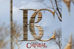 banda-carnaval-largo