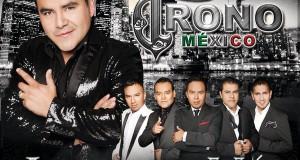 Everardo Avila Ft. El Trono de México – Lárgate Ya (letra Y Video Oficial)