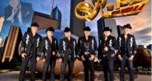 K-Paz De La Sierra festejará el grito de independencia compartiendo su música