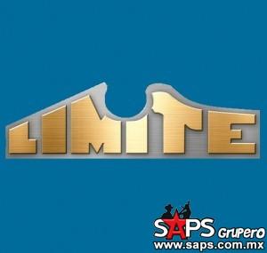 logo limite