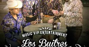 Los Buitres De Culiacán – Sigue La Parranda (Letra Y Video Oficial)