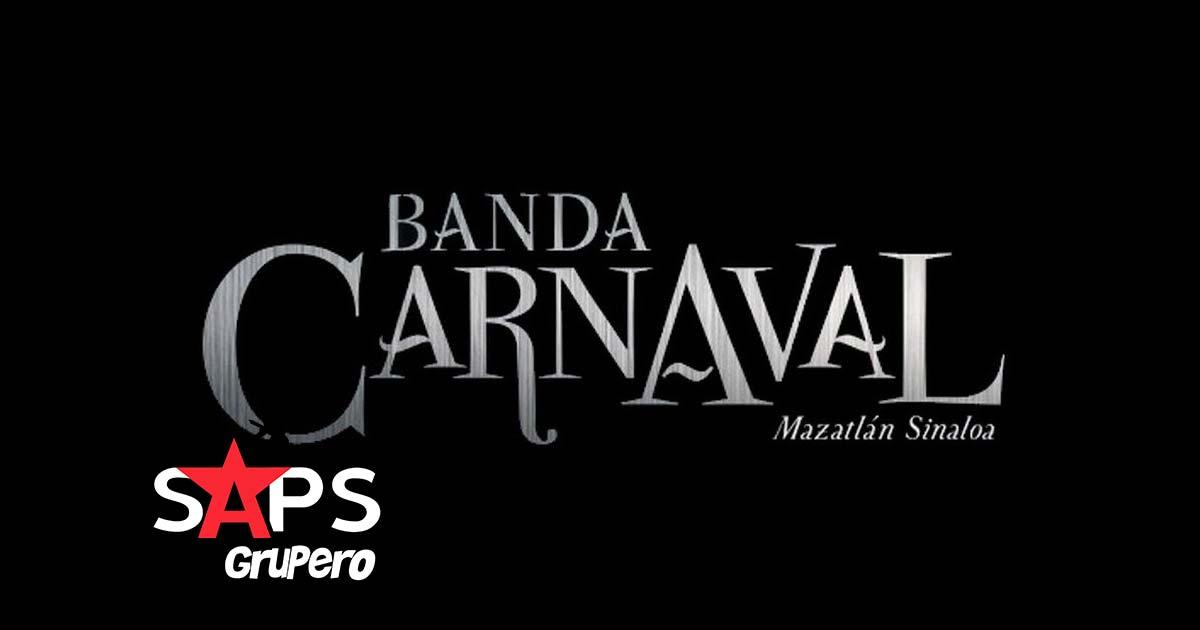 Banda Carnaval, Biografía