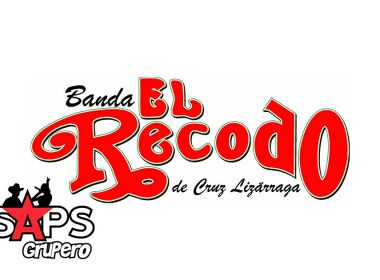 Biografía, Banda El Recodo