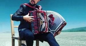 """""""Soy Feliz"""" de Fidel Rueda ya es Hot Song"""