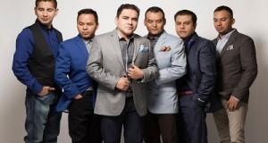 El Trono de México a días de estrenar su nuevo disco