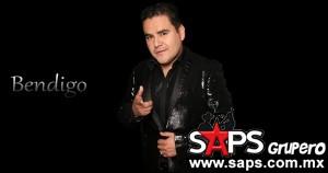 Everardo Ávila – Te Bendigo (Letra y Video Oficial)