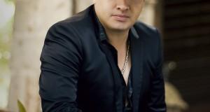 Julión Alvarez ganador en los Latin American Music Awards 2015