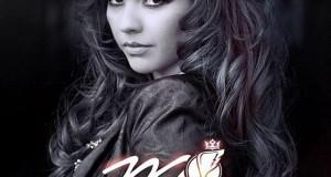 Marilyn Odessa – Las Dueñas De La Noche (Letra y Video Oficial)