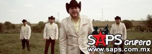 Grupo Montez De Durango – Soy Duranguense (Letra y Video Oficial)