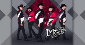 """La Maquinaria Norteña lanza su nueva producción discográfica """"Ya Dime Adiós"""""""