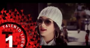 Valentina – Vete (Letra y Video Oficial)