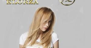 Ada Elorza una joven con muchas cualidades