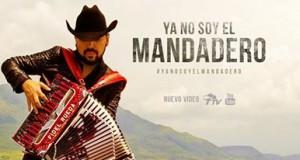 Fidel Rueda – Soy Feliz (Letra y Video Oficial)