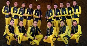 Banda La Misma Tierra – Ya Me Canse (Letra y Video Oficial)