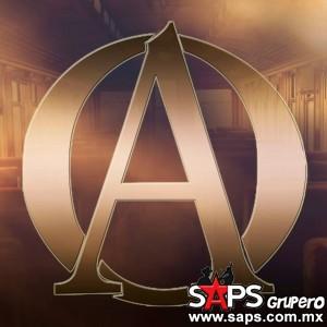 logo alejandra orozco