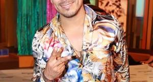 Espinoza Paz y Banda El Recodo cantarán en los Grammy Latino