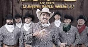 Los Rieleros Del Norte – Un Engaño Más (Letra y Video Oficial)